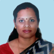 Dr. Sangeetha Makesh, CBT Workshop